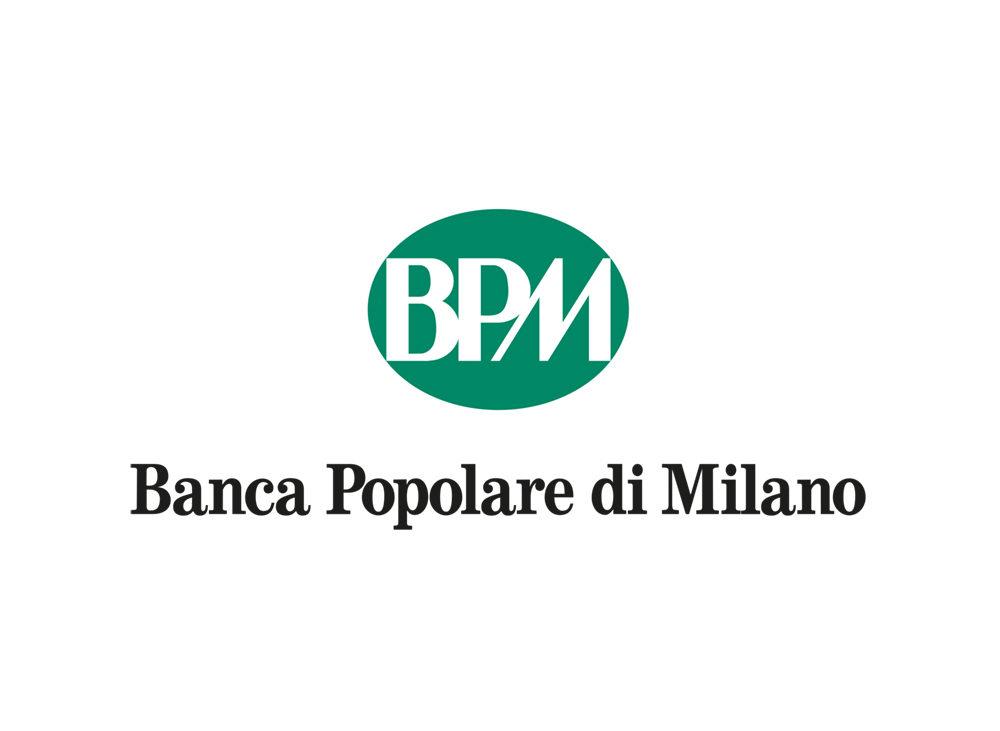 Matteo Paoloni Banca Popolare Di Milano